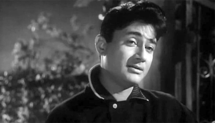The Style Icon Who Dared To Break The Rules, Remembering Dev Anand On His Birth Anniversary