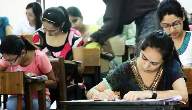 Odisha: UG, PG Final Semester Exams Begins
