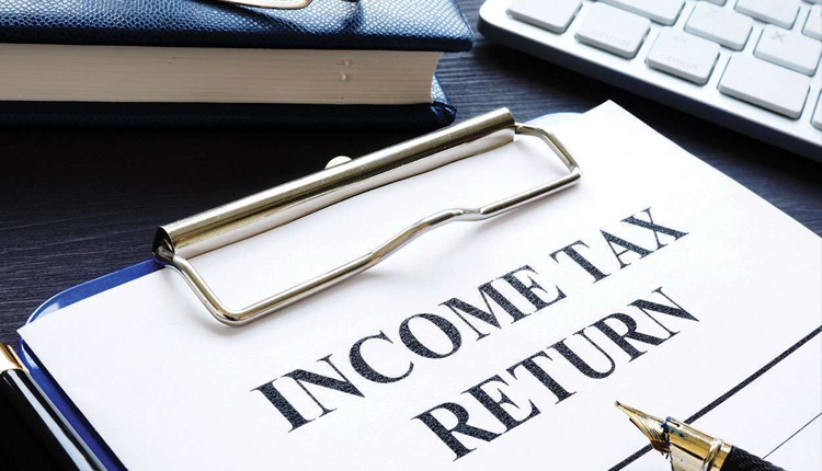 COVID-19 Impact: Deadline To File Income Tax Return Extended To 30 Nov