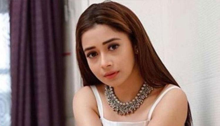 Bigg Boss 14: Tinaa Dattaa Of 'Uttaran' Fame Denies Being A Contestant