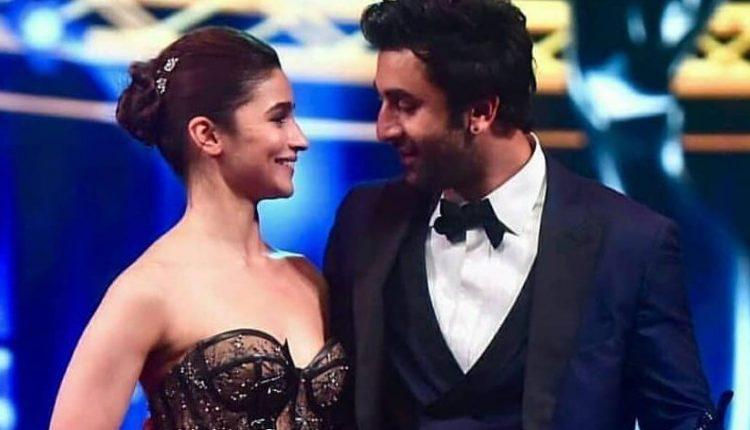 Alia Bhatt Ranbir Kapoor: Will Their Relationship Get Awkward Due to Sibling Spat?