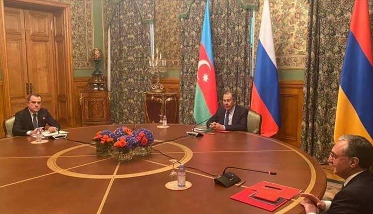 Armenia,Azerbaijan-ceasefi