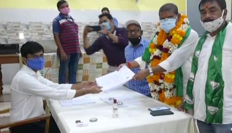 Odisha Bypolls: File Nomination Deadline Ends Today