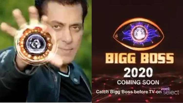 Bigg Boss 14 Triggers Controversy Even Before It Starts