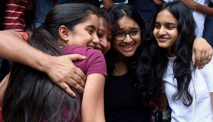 CBSE Declares Class 12 Compartment Exam Results