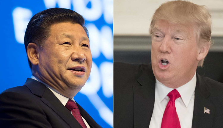 US Appoints Special Officer For Tibet After Chinese Prez Asks Troops To Prepare For War