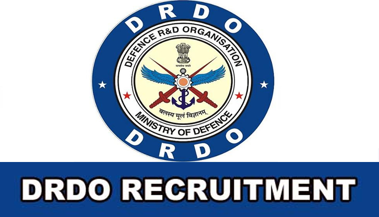 DRDO Recruitment 2020: Fresh Opportunity For Govt Job Aspirants