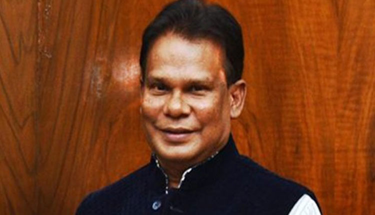 Coal Scam: Ex Union Minister Dilip Ray Awarded 3-Year Jail Term