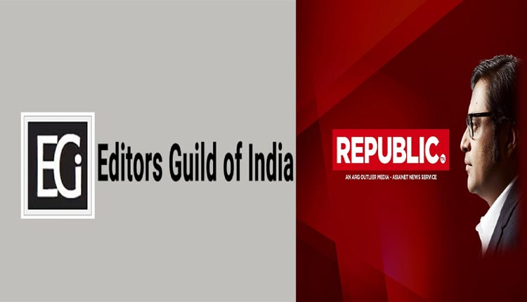 Editors-Guild-Arnab