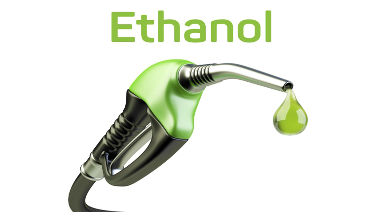 Govt Hikes Ethanol Price By Up To Rs 3.34/Ltr