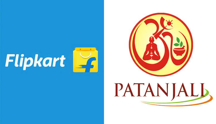 Show Cause Notices For Closure Issued To Flipkart Patanjali Over Pwm Rules Cpcb Tells Ngt Odisha Tv