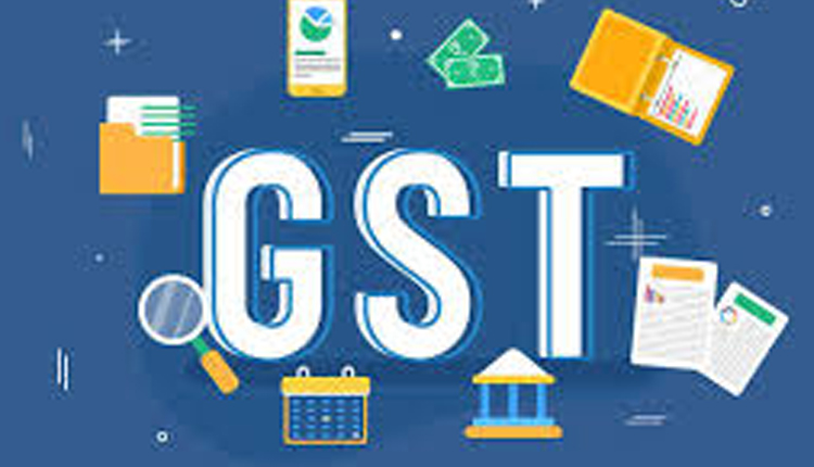 GST Collections May Cross Rs 1 Lakh Cr Mark In Oct For First Time In FY21