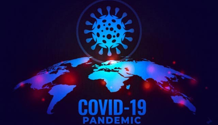 Global Covid-19 Cases Cross 45.4 Million, Deaths Surge To 1,187,020