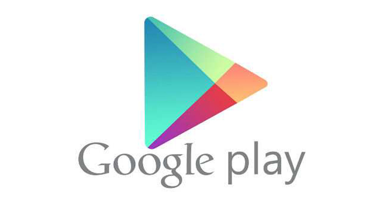 Google Play Store: Avast Detects Malicious Adware In 21 Gaming Apps
