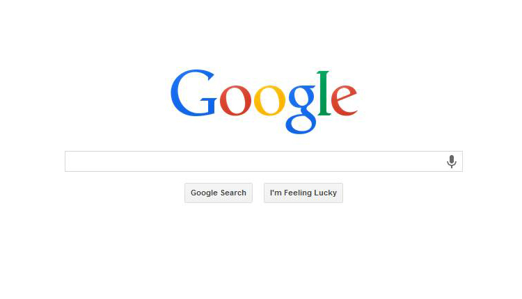 Google Web Searches Can Help In Predicting COVID Hotspots