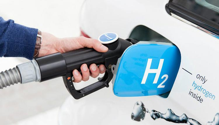 IISc, Indian Oil R&D Sign MoU To Develop Affordable Hydrogen Fuel