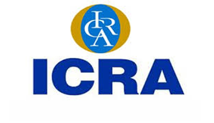 India's Economic Recovery 'Broadened, Strengthened' In September: ICRA