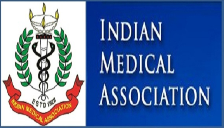 IMA Honours 515 Doctors Martyred During COVID-19 Duty