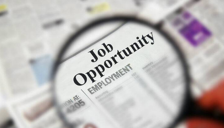 Central Govt Jobs: Interview Not Needed For Recruitment In 23 States, 8 UTs