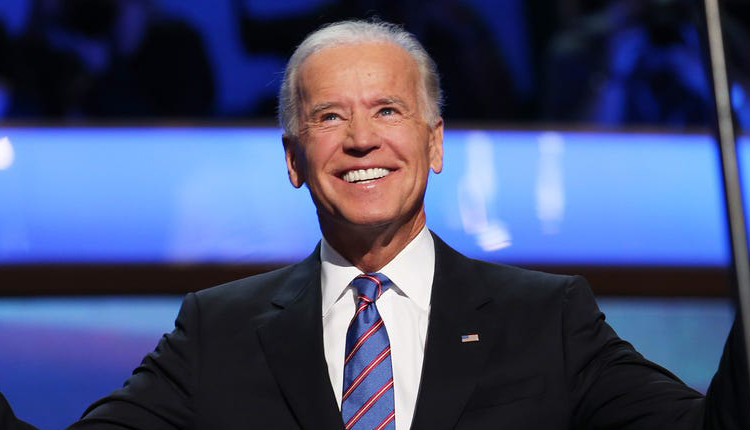 US Polls: Joe Biden Holds His Lead Nationally And In Key Battleground States: Apco