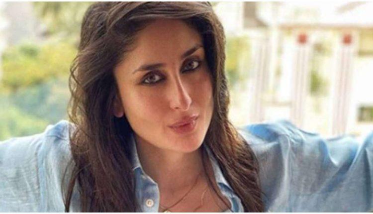 Kareena Kapoor Khan Wraps Up Lal Singh Chaddha Shooting
