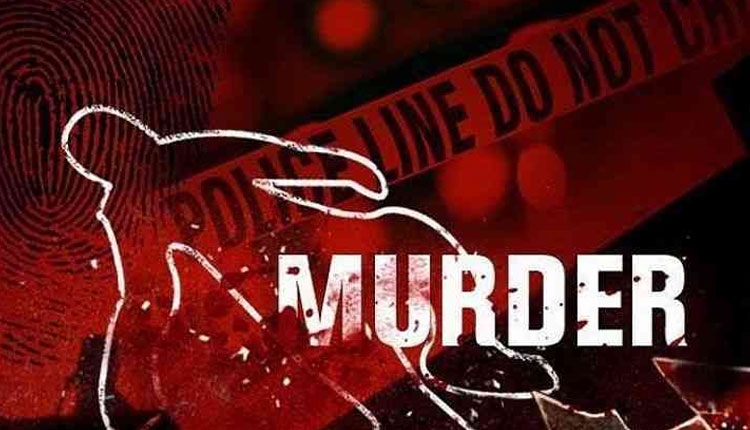 Angul: Man Shot Dead, Brother Critical In Murderous Attack By Miscreants