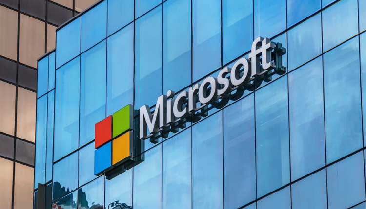 Hackers Attack 100 Influential People To Collect Intelligence, Reveals Microsoft