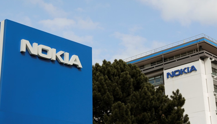 Nokia Unveils Automated Thermal Detection Solution To Fight Covid-19