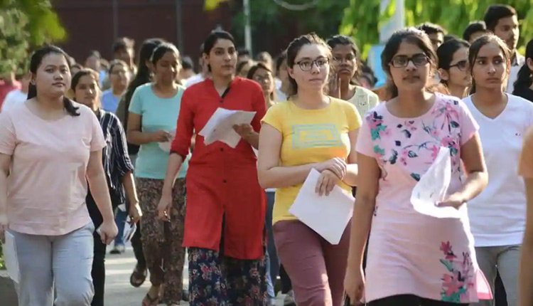 Odisha Plus II Optional Paper Exams From November 5; Know Details