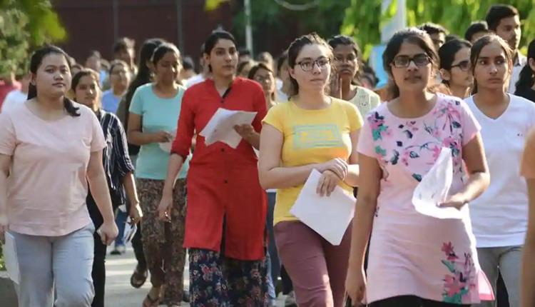 Odisha Govt Revises School Reopening Guidelines; Details Inside
