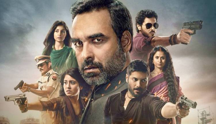 Mirzapur 2: Netizens Give Mixed Review To The Much Anticipated Crime Drama
