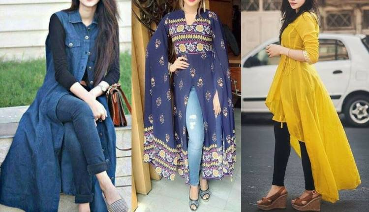 Beauty Guru's Guide to Look Fashionable This Dussehra without Draining Your Wallet