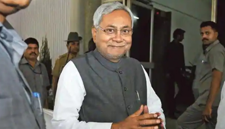 NDA Announces Seat-Sharing Formula For Assembly Elections, Backs Nitish In Bihar