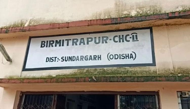 Birmitrapur Minor Girl Rape Case: Survivor Missing, FIR Lodged
