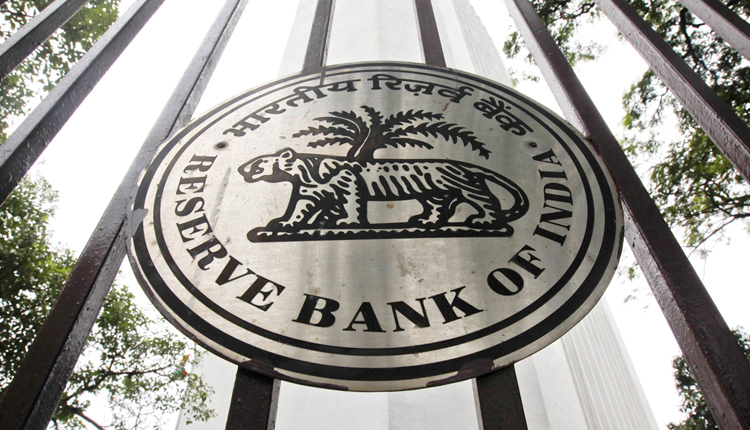 RBI Asks Lenders To Implement 'Waiver Of Interest On Interest' Scheme