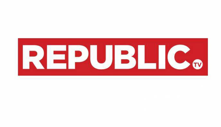 Mumbai Police Files FIR On Republic's Entire Editorial Team