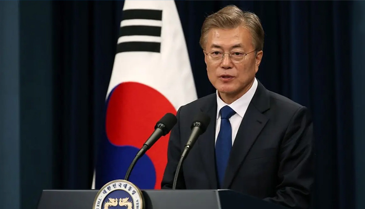 South-korea-Prez