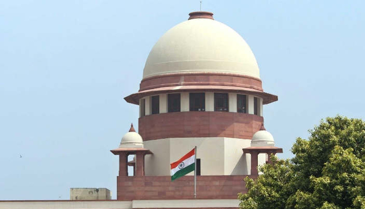 Hathras Case: Supreme Court To Pronounce Order On Tuesday