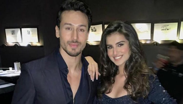 Bollywood Movies Update: Tiger Shroff and Tara Sutaria To Star in Heropanti 2