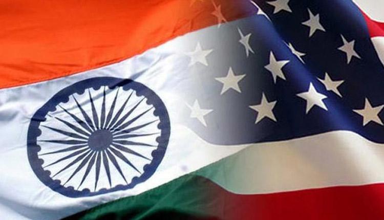 US-India relationship