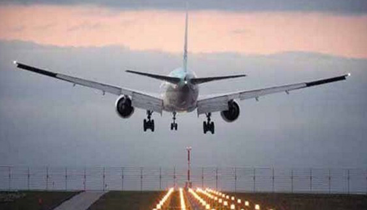 DGCA Approves 12,983 Weekly Domestic Flights In Winter Schedule