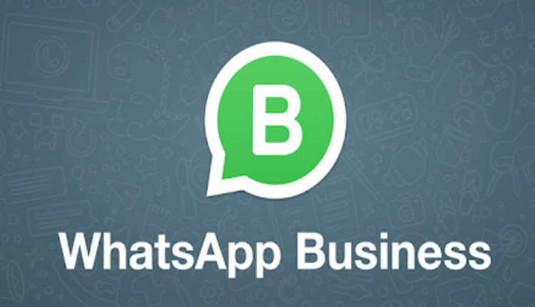 WhatsApp Business New Features: Facebook Adds Shopping, Pricing Tiers