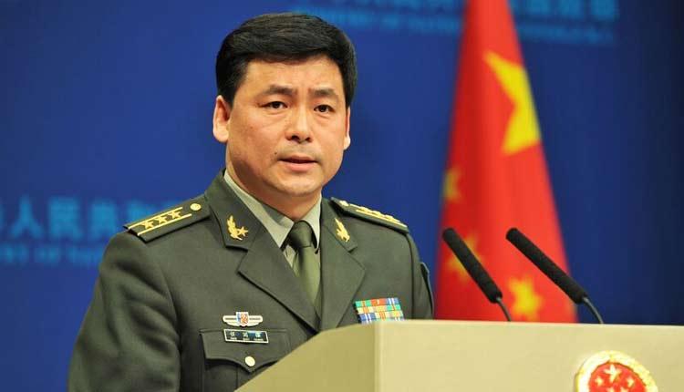 Zhang Shuili,