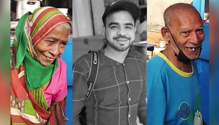 Baba Ka Dhaba: Netizens Raise Serious Allegations Of Fraud Against YouTuber Gaurav Wasan