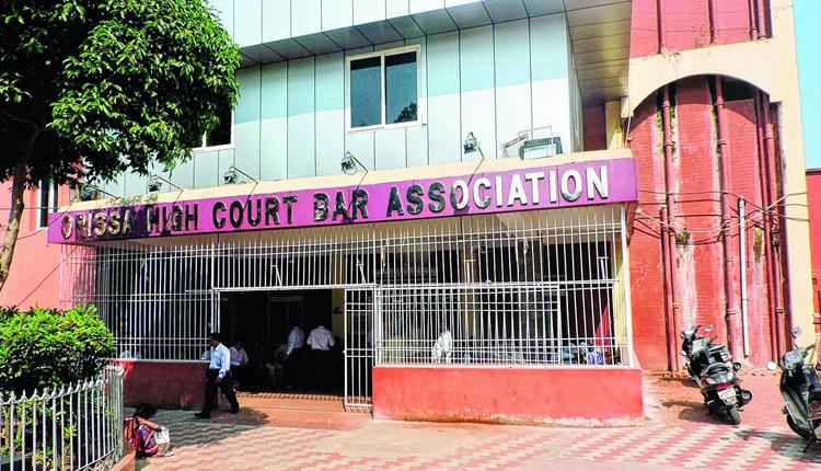 Orissa HC Asks Bar Council To Complete Association Polls By December 15