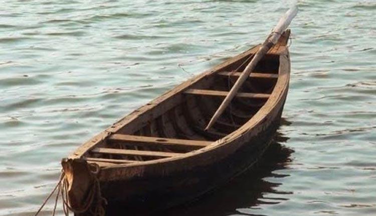 3 Youths Missing After Boat Capsizes In Odisha's Jalaput Reservoir