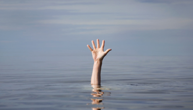 3 Minor Boys Swept Away In Canal In Cuttack, 1 Missing