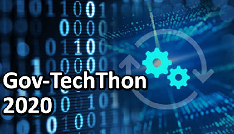 Gov-TechThon 2020: Oracle Joins Hands With NIC, IEEE For Virtual Hackathon