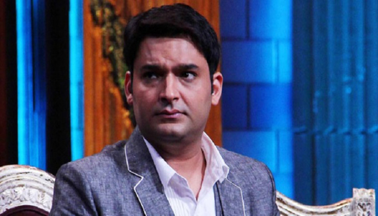 The Kapil Sharma Show: Comedy Show Turns Into Fight Club?