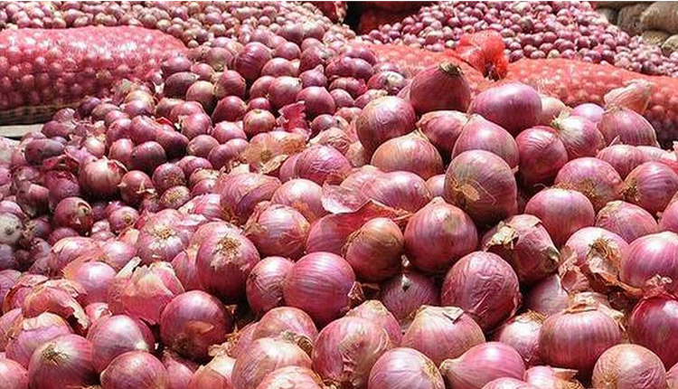 Onion Price: Centre Relaxes Import Norms, Releases Buffer Stock
